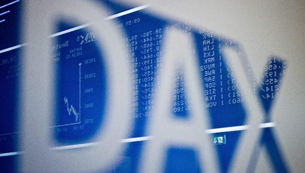 Borsa: Francoforte chiude a -0,16%