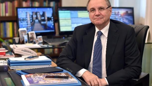 Bps: Bankitalia, non entriamo nel merito