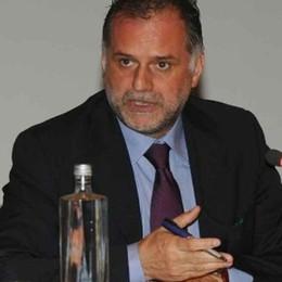 Garavaglia e l'inchiesta in Regione «Rifarei quella telefonata a Mantovani»