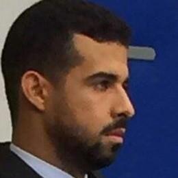La bella storia di Nabil Ryah, 29 anni  primo avvocato marocchino di Bergamo