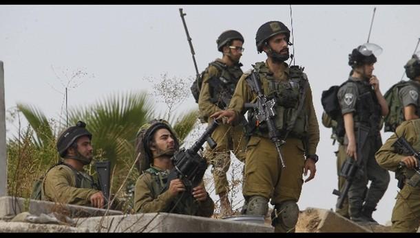 Mo, attentato a Betlemme