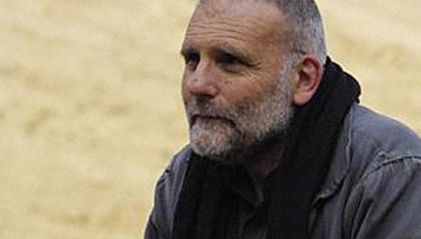 Siria: Ondus, padre Paolo visto vivo