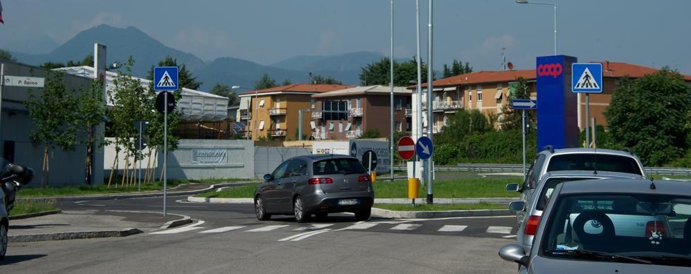 Il Comune: via Autostrada centro abitato Legittime le multe per chi supera i 50 orari