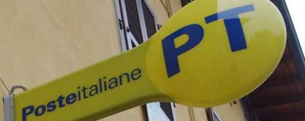 «La disinformazione di Poste Italiane: tariffe aumentate tre volte in un anno»
