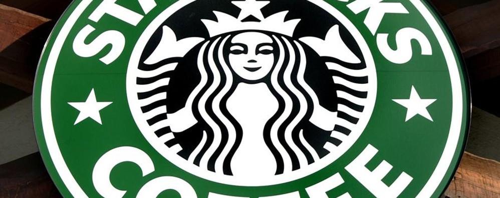 La nuova sfida di Percassi? Un frappuccino di Starbucks