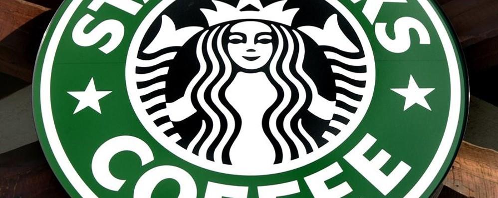 L'Ue manda il caffè per traverso a Starbucks (e pure alla Fiat)
