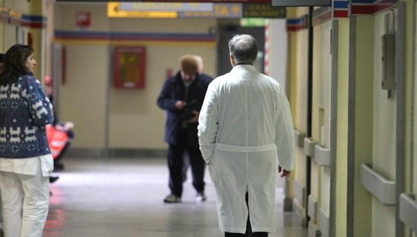 Medici famiglia, senza risposte sciopero