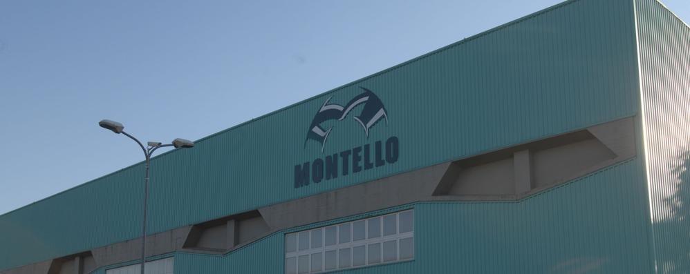 Alla Montello si produrrà metano dai rifiuti organici della Lombardia