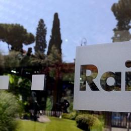 Canone Rai, chi non ha pagato se la cava Ma ora arriverà in bolletta: 100 euro