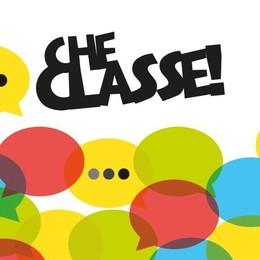 Che classe! Studenti protagonisti in tv Online  4 sondaggi del Mascheroni - Vota