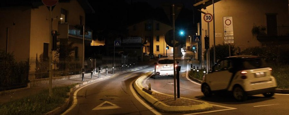 Città Alta, stop alle auto abusive Telecamere ai varchi: ecco dove