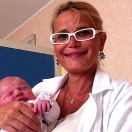 Eleonora Cantamessa, medaglia d'oro «Mirabile esempio di altruismo»