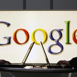 Google, Amazon e Microsoft Un 2015 da grandi numeri