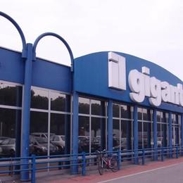Il Gigante, a dicembre sarà sciopero 60 lavoratori coinvolti nella Bergamasca