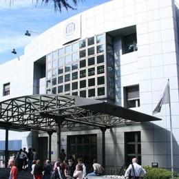 Università, personale in agitazione «Molti uffici sono ormai al collasso»