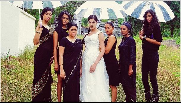 Festa Roma, vince il buddy movie indiano