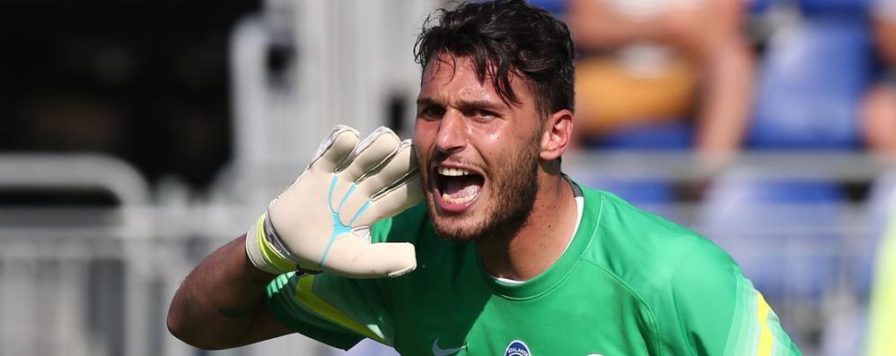 L'Atalanta nella tana bianconera sfida una Juve affamata di punti