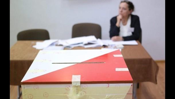 Polonia: elezioni, affluenza 39% alle 17