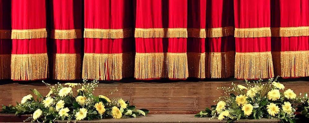 Donizetti, dal 27 ottobre in vendita i nuovi abbonamenti per la prosa
