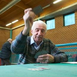 La città è troppo cara per i giovani E gli anziani saranno sempre di più