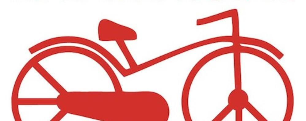 La proposta: «Bike the Nobel» La bici candidata per la pace
