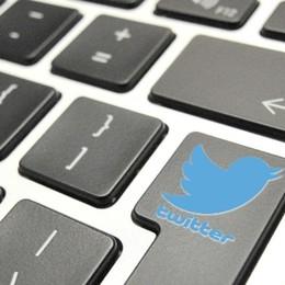 Tutti sondaggisti con Twitter Al via una nuova funzione social