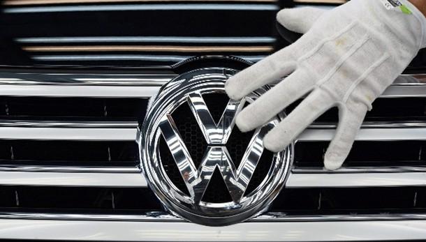 VW, verso prima causa per il dieselgate