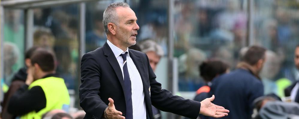 Lazio decisa a vincere in trasferta Atalanta e tifosi pronti alla sfida - Video