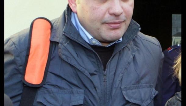 'Ndrangheta: 6 arresti, indagato ex Idv