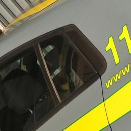 'Ndrangheta, un arresto a Bergamo Sequestrati immobili e conti correnti