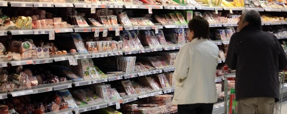 Nel piatto carne, pesce o verdure? App rivela come mangiano gli europei