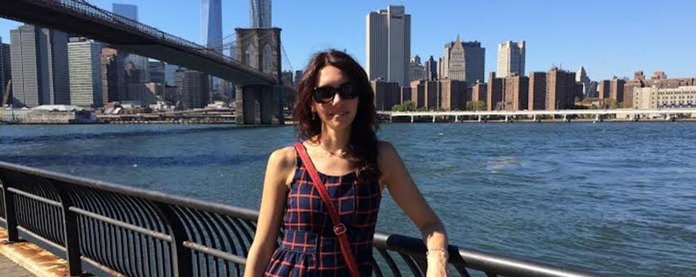 «A New York a lezione dal Nobel»