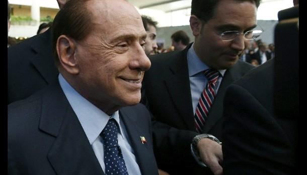 Fi: dialogo con Lega, Cav a Bologna