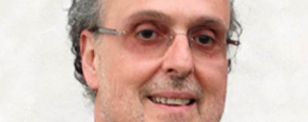 Addio al magistrato Mario Conte Fu assolto dopo un calvario di 19 anni