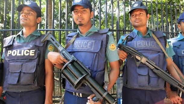 Bangladesh: giapponese ucciso da Isis