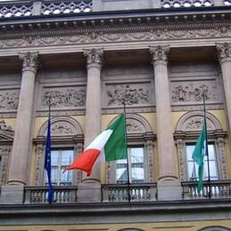 Provincia, Rossi: «Disastro evitato»  La Regione manda i 4 milioni anti default