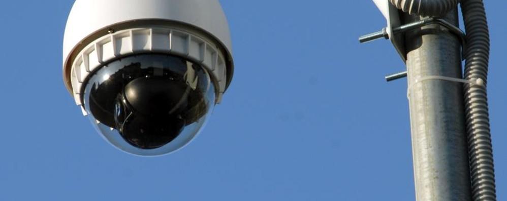 Case Aler, nuove telecamere in arrivo Più vigilanza per 859 alloggi: ecco dove