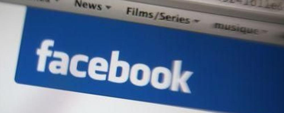 Facebook promette agli utenti «Basta inviti a Candy Crush»