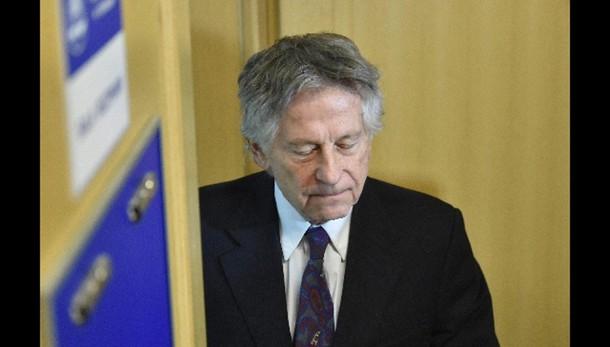 Polonia dice no a estradizione Polanski