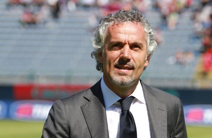 Roberto Donadoni nello scorso campionato ha allenato il Parma
