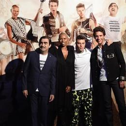Social network  pazzi per X Factor Record su Facebook e Twitter - Video