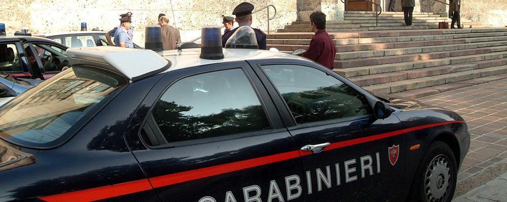 Auto in vendita, annunci truffa sul web Arrestato un cinquantenne di Bergamo