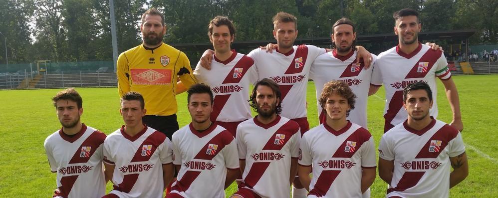 Calcio provinciale Ecco i top e flop