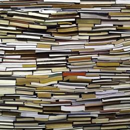 La rivincita del libro