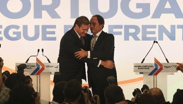 Portogallo:cala spread dopo elezioni