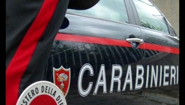 Camorra, catturato boss Michele Cuccaro