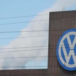 Caso Volkswagen, mozione approvata La Lega: frode che penalizza i soliti noti