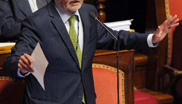 Riforme: Aula Senato approva articolo 7