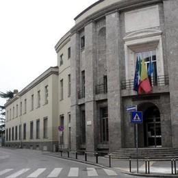 Scuole digitali, premiati 11 istituti lombardi C'è anche il Liceo Lussana di Bergamo