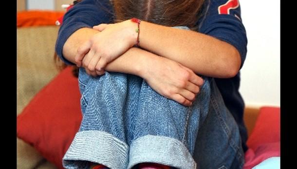 Nel 20l4 oltre 5000 minori vittime reato